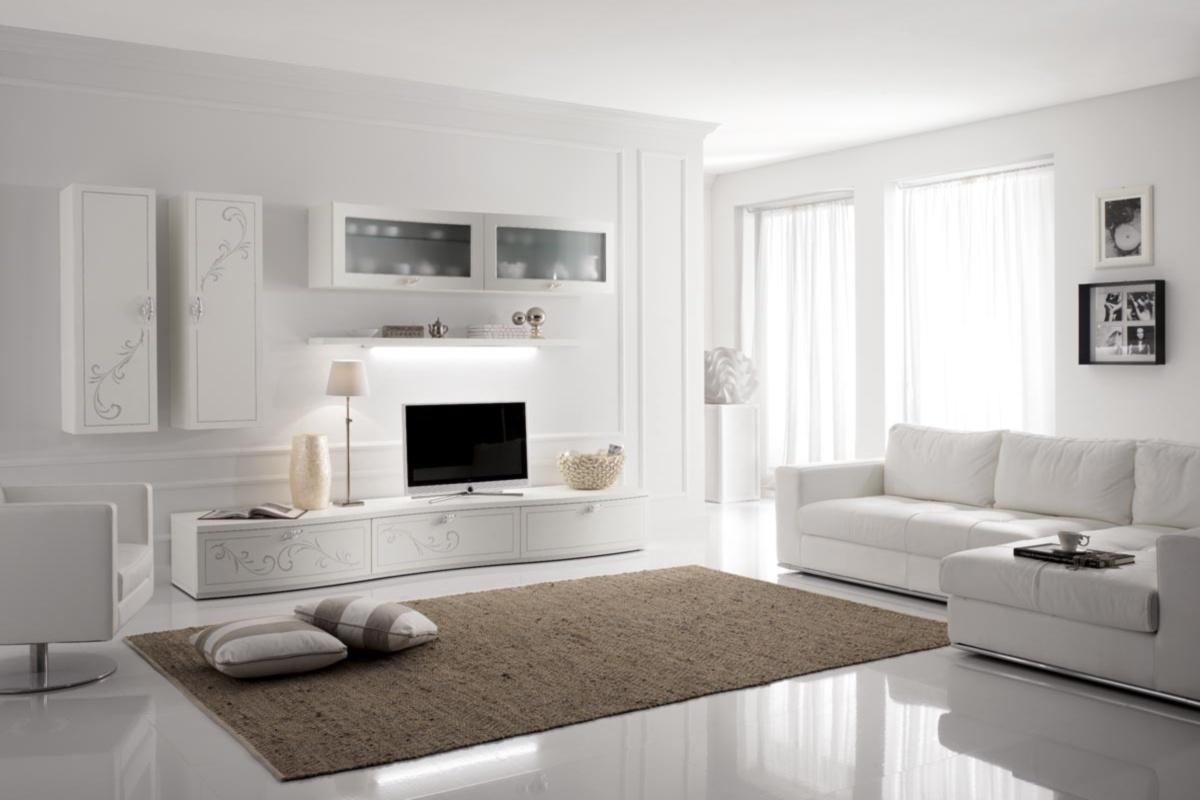 Mobili Stile Country Ikea : Pareti attrezzate moderne ikea. simple pareti divisorie ufficio ikea