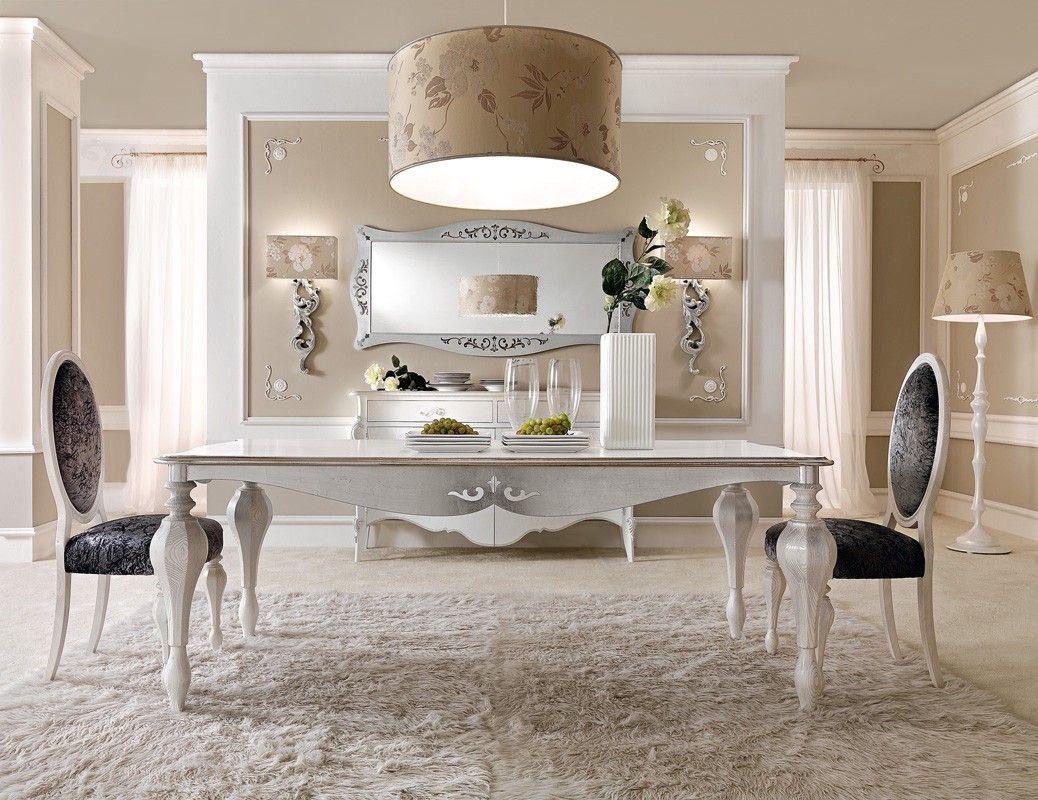 Aci arredi di de luca carmelo for Piani di casa in stile moderno contemporaneo
